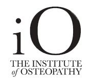 Harborough Osteopathic Clinic is a member of the Institute of Osteopathy